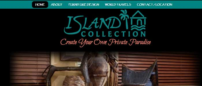Just-Hookin-Island-Collection
