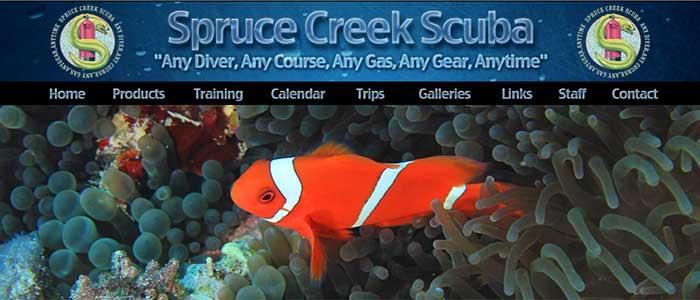 Spruce-Creek-Scuba